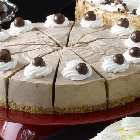 malteser cheesecake patisserie royale