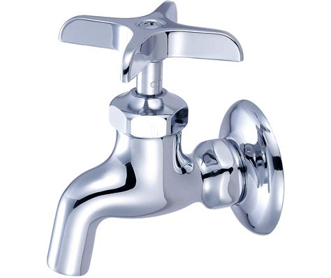 commercial kitchen faucet parts single handle wallmount faucet pioneer industries inc