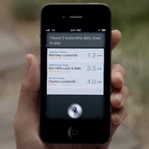 does iphone 4 siri querem se aproveitar de n 243 s diz apple em defesa 224 s 16872