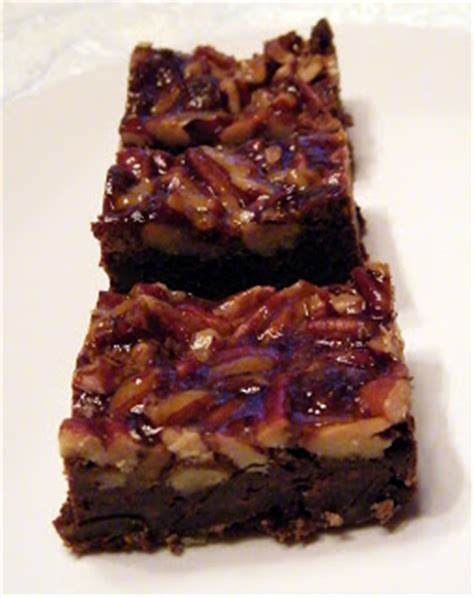 palmer house brownie palmer house brownies