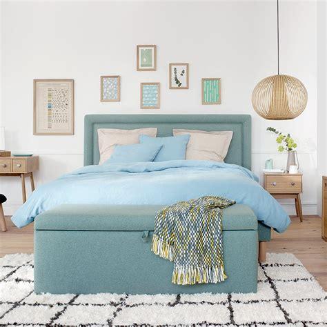 Habitat Bedding  Une Chambre Personnalisable De A à Z