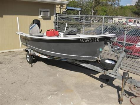 Used Boat For Sale Nc by New And Used Boats For Sale In Jacksonville Nc