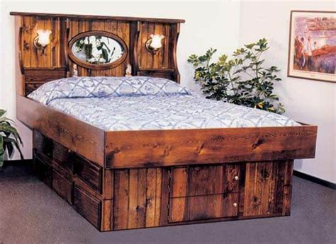 Cape Girardeau Waterbeds. 4 Chest Drawer. L Shaped Sewing Desk. Elegant Table Runners. Gray Wood Desk. Telescoping Desk Legs. Whirlpool Drawer. Brass Desk Accessories. Circle Drawer Pulls