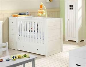 łóżeczka Dla Niemowląt : eczko dla niemowlaka z szuflad i z komod eczko niemowl ce pinio ~ Markanthonyermac.com Haus und Dekorationen