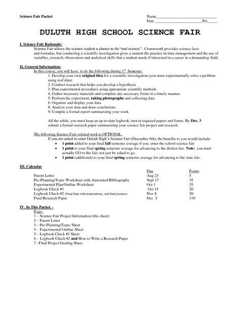 Homework help physical science betrayal essay hamlet betrayal essay hamlet implementation business plan implementation business plan