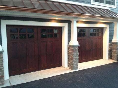 interior shutters home depot remarkable garage doors garage doors brown
