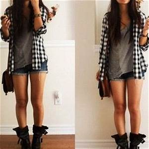 I love this outfit