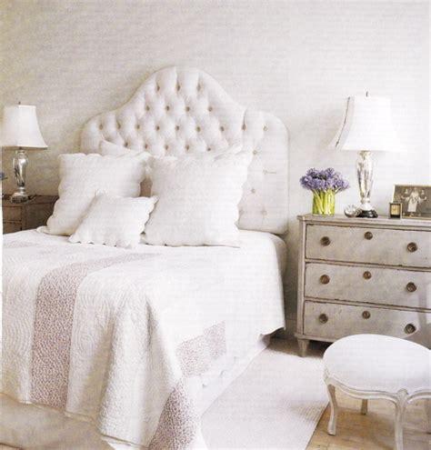 white quilted headboard tufted velvet headboard bedroom