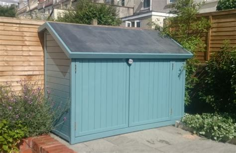 Storage Shed Companies by 17 Best Ideas About Motorcycle Storage Shed On
