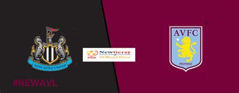 Pin on www.newgersy.com