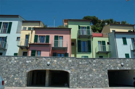 portovenere residence le terrazze residence le terrazze cinque terre bonassola it 225 lie