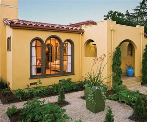 small house plans with courtyards style modular homes with courtyards stonerockery