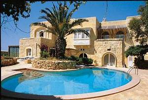 Farmhouses For Sale In Malta And Gozo Browse By City