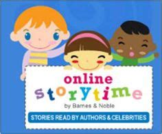 Barnes Noble Storytime 1000 images about storytime on the polar