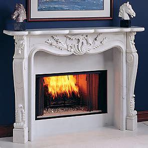fireplace mantel kits wood mantels collection fireplace mantel surrounds