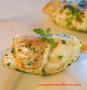 Cuisiner Le Bar : filet de bar recette filet de bar et son risotto caramel ~ Melissatoandfro.com Idées de Décoration