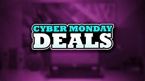 cyber monday  deals nintendo switch red dead