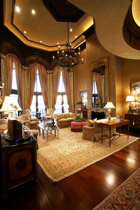 Luxurylivingroominteriordesign