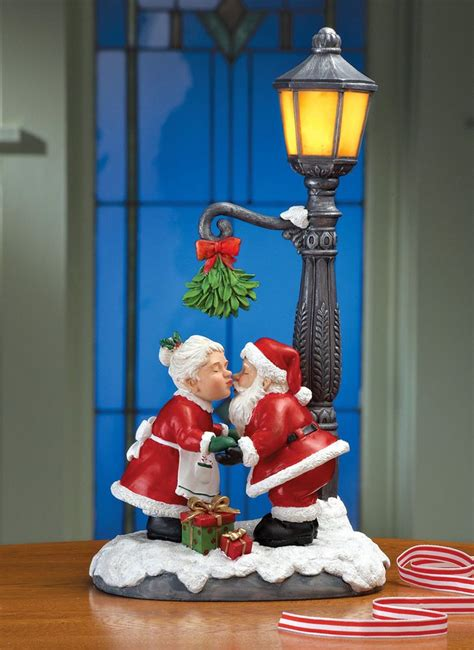 17 best images about mr mrs claus on pinterest
