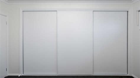 wardrobe sliding vinyl doors geelong splashbacks motion