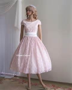 pink lace bridesmaid dresses beautiful pale pink and silver metallic lace on white satin background valentines day prom dress