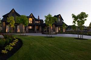Vista Led Outdoor Lighting Landscape Lighting For Your Vancouver Property