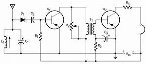 Electronic Diagrams  Prints And Schematics