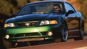 20 Awesome 90's Cars You Should Consider Now