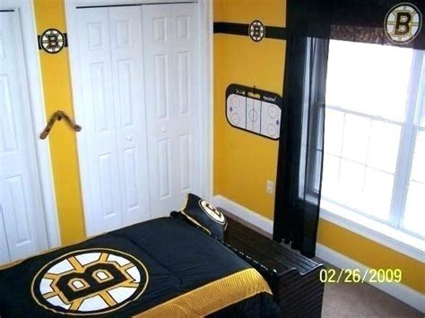 Pittsburgh Penguins Bedroom Ideas Penguins Comforter Sheets Hockey Bed In Bag Bedroom Eyes Gif Lace Curtains Argos Hospital Privacy Curtain Tracks Where To Hang Rods With Crown Molding Track Heavy Hanging Room Divider Kit Proper Way Door Pole B Q Ceiling Mounted System Australia