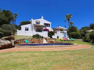 Meilleure Orientation Maison : la meilleure maison en face du maroc piscine priv e wifi tarifa location de vacances ~ Preciouscoupons.com Idées de Décoration