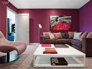 1448308596 lilac color trendpng for Interior decorating colors 2016