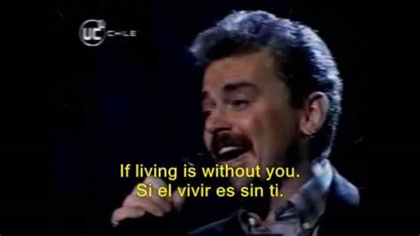 Subtitulada EspaÑol