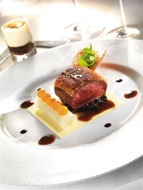 cuisine gibier les 25 meilleures idées concernant filet de chevreuil sur