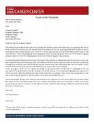 Cover Letter Template Free Cover Letter Samples 2 Cover Letter Template Cover Letter Samples