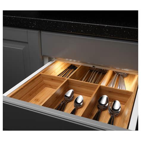 re lumineuse led pour cuisine omlopp baguette lumineuse led pour tiroir couleur