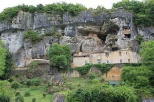 maison forte de reignac tursac