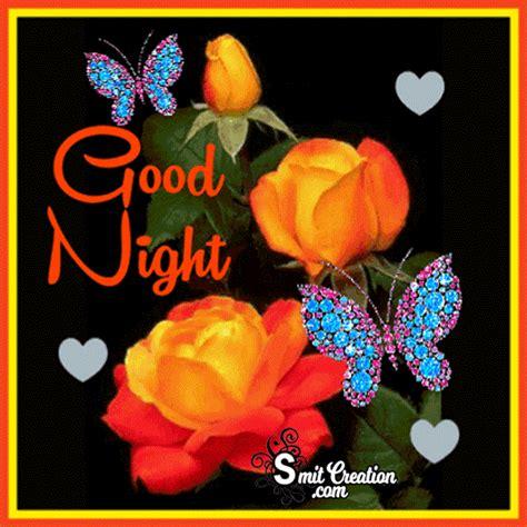 good night gif pictures  graphics smitcreationcom
