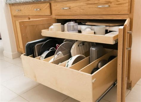 pull out cabinet shelves lowes kitchen cabinet pull out shelves canada home design ideas