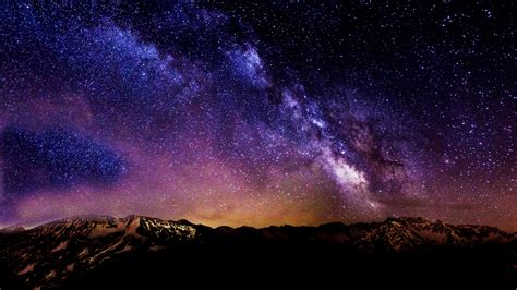 Background For Computer by Starry Starry Hd Desktop Background Wallpaper Wiki