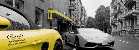 Hertz Rent2buy, Used Rental Cars For Sale