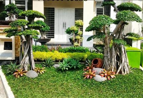 tukang taman murah tukang taman rumah jasa pembuatan