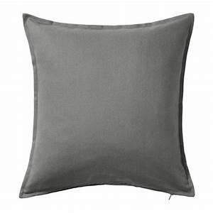 Ikea Kissenbezüge 50x50 : gurli kissenbezug ikea ~ Orissabook.com Haus und Dekorationen