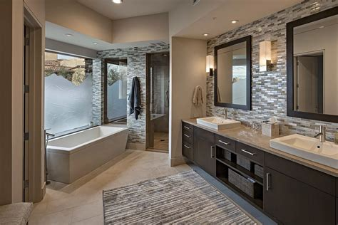 bathroom remodel ideas  pictures designs layouts