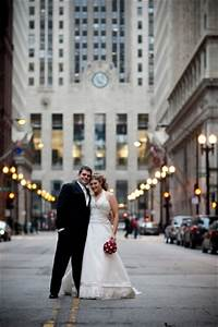 good places to take wedding pictures chicago lincoln With best places to take wedding pictures