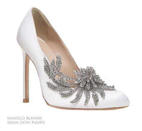 bridal shoes designer 12 designer bridal shoes