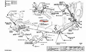 55 Chevy Generator Wiring Diagram