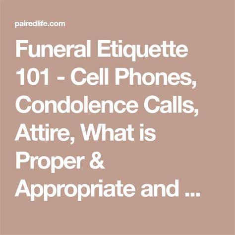 funeral attire ideas  pinterest