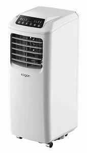 Kogan 10 000 Btu Portable Air Conditioner