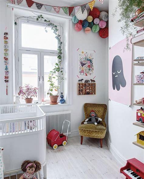 vintage kinderzimmer gestalten zuckers 252 223 es m 228 dchenzimmer interior room