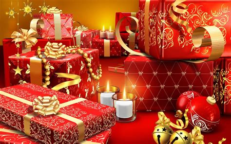of christmas free animated christmas wallpapers mobile wallpapers